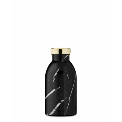 Clima GRAND COLLECTION Black Marble 0,33l termosz