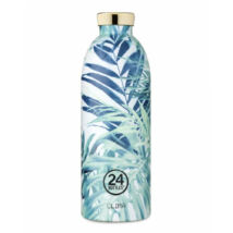 Clima GRAND COLLECTION Lush 0,85l termosz